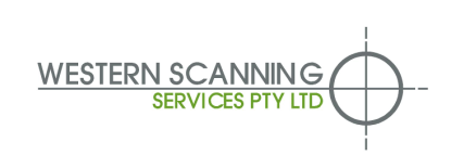 Western Scanning Services PTY LTD